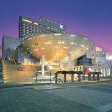 朝陽から夕陽、夜景までがホテルから楽しめ、ゲストのおもてなしにも最適な空間