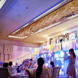 成田ビューホテルの写真(2701855)