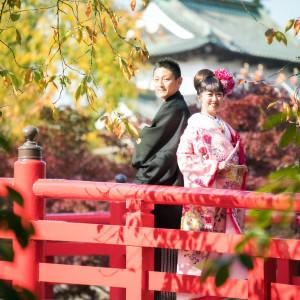 ロケフォト弘前城 青森国際ホテルの写真(3846968)