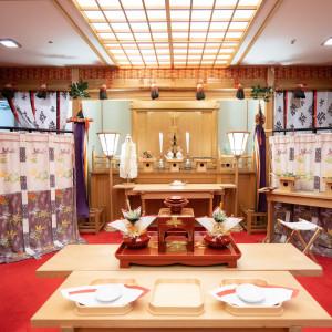 青森国際ホテルの写真(5240185)