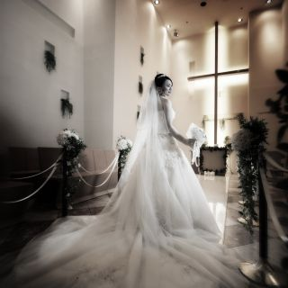 《写真だけの結婚式》フォトウエディング相談会【午後第1部】