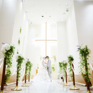 《写真だけの結婚式》フォトウエディング相談会【午前の部】