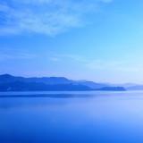 【LOCATION】深呼吸するように目覚める、オーベルジュウエディングの朝