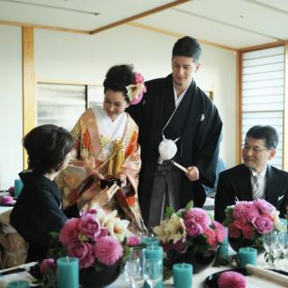 【駅徒歩30秒×美食ホテル】ゲストへのおもてなし相談会