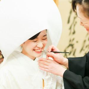 大井神社 宮美殿の写真(3526289)