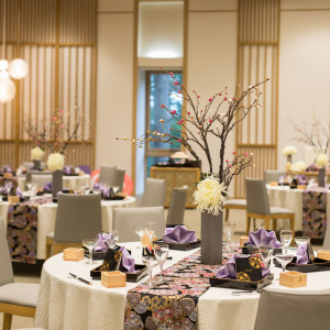 大井神社 宮美殿の写真(3220281)