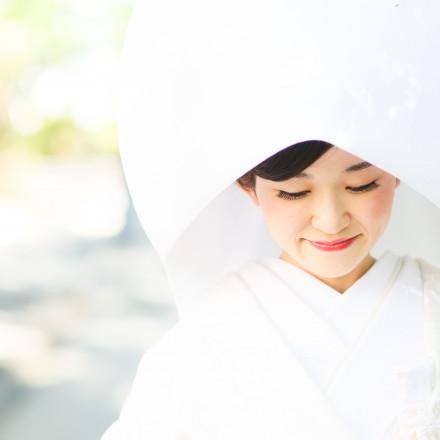 大井神社 宮美殿