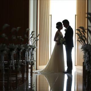 【いまだけ!宿泊特典有】少人数婚・シンプル婚 応援フェア