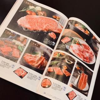 【来館するだけ★】10,000円分のギフトカタログプレゼント