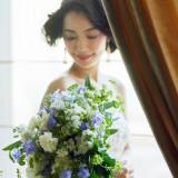 Beauty&Bouquet_1