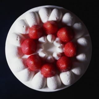 「SATSUKI」特製ケーキ無料試食&成約特典付相談フェア