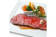 和田倉噴水公園レストラン (パレスホテル直営)