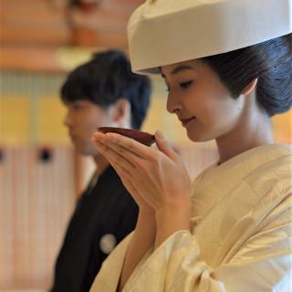 【平日限定!】ゆっくり見学!山の上ホテルオリジナル焼き菓子付 フェア