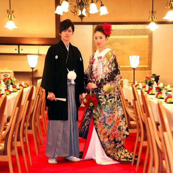 【3ヵ月以内の結婚式をご検討の方向け】直前オトクプラン