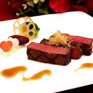川越東武ホテル30周年記念 スペシャルフェア!