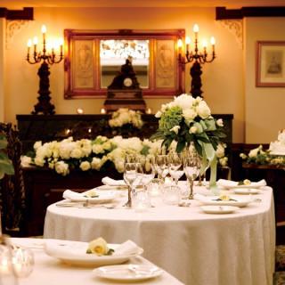 選べるレストランチケット贈呈♡ゲストが喜ぶレストランウエディング相談会