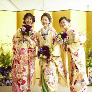 湯本富士屋ホテルの写真(5285408)