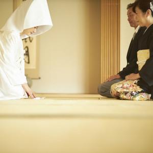 湯本富士屋ホテルの写真(5285353)