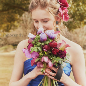 【ドレスの試着を体験☆★】ウエディングドレスが楽しめる無料体験フェア