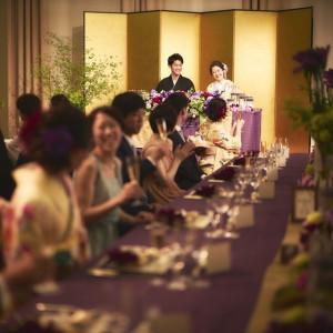 湯本富士屋ホテルの写真(5285400)