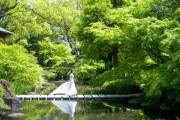 太閤園 (Fujita Kanko Group)
