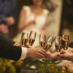 【30名様までの特典付】上質な少人数婚・家族婚向けフェア