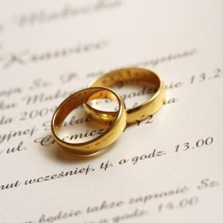併設のジュエルショップでエンゲージリング・マリッジリングご購入で【指輪代金を特別割引】