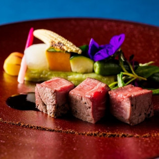 【平日ランチ付】美食体験×見積り相談×豪華特典フェア