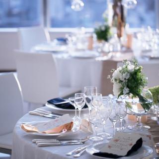 【無料試食付】フレンチ・デザートプレート・レストランランチなど開催フェア毎で異なる様々な無料試食特典