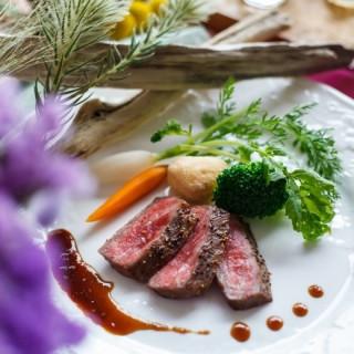 【PULSE5丸ごと体験】【花嫁体験】試食+BIG特典割引特典付フェア