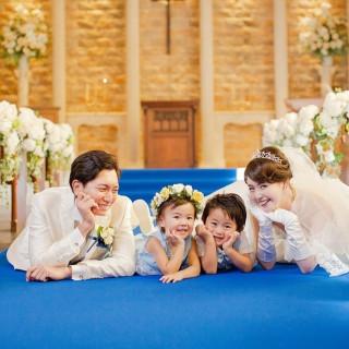 【パパママ婚&マタニティ婚】後払いOK!プランで安心相談会