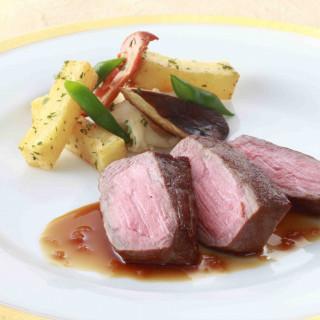 【人気急上昇!】ロクシタンギフトのお土産×プレミアム試食会