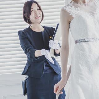 一足先に花嫁気分!【ドレス試着&モデルルーム見学会】3部制で開催!