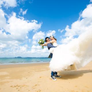 【2019年の結婚式】内容・予算ともにお望み叶えますフェア!