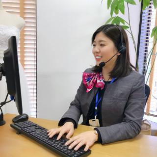 【オンライン相談会】電話やビデオ通話での無料相談会