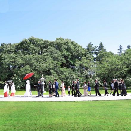 54f6ad63b55ab 松本市の結婚式場|口コミから厳選20件~ ウエディングパーク