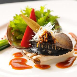 【平日も開催】レストラン「ムーラン」でゆったり食事♪試食&相談フェア