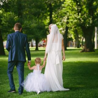 【家族婚やお急ぎ婚対応】ファミリー相談会