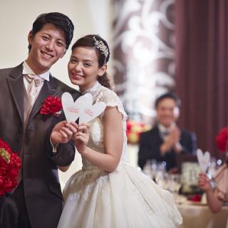 『令和』記念!年内婚礼は100万円分特典付きプランご案内!
