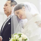 9月ブライダルフェア限定☆スナップアルバム・記録ビデオ・デザートビュッフェよりプレゼント