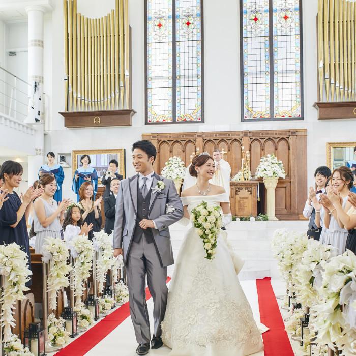 e5cbdf78f3cd9 八王子ホテルニューグランド(グランドビクトリア八王子)で結婚式 ...