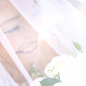 【Line@友達限定!】令和かけこみ婚!結婚式プレゼント(5月末まで)