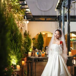 【八王子エリアNo1コスパ】結婚式を諦めない。全力応援フェア!