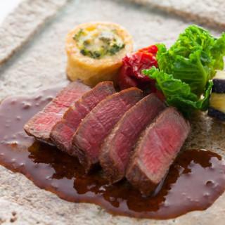 ☆すいぎょく自慢のお料理フルコースを1万円分を半額にてご試食頂けます☆