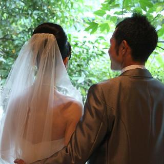 ご結婚一周年記念日フレンチフルコース(乾杯用ドリンク付)をプレゼント