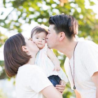 ≪プレママ専用≫急な妊娠でも安心♪しっかりサポートフェア