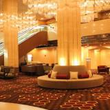 ホテルグランテラス富山(横浜BBHグループ)