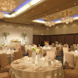 ホテルグランテラス富山(横浜BREEZBAY HOTEL グループ)