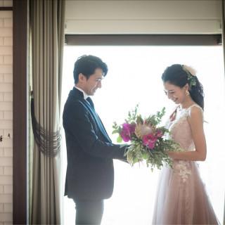 【新元号記念】結婚式で使える15万円チケットプレゼント
