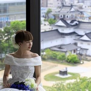 【2019年 ご成約お年玉特典】プラン料金より8%キャッシュバック!